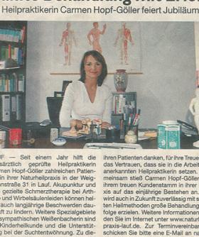 Carmen Hopf-Göller